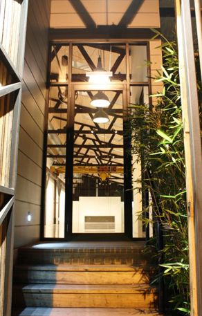 Event Venue Hire North Melbourne, Hire Industrial Warehouse for events - Twotonmax