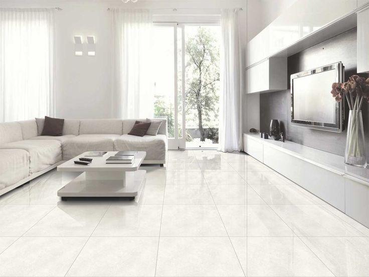 Digital Wall Tiles Morbi India Ceramics WallTiles Bathroom Tile Living RoomLiving