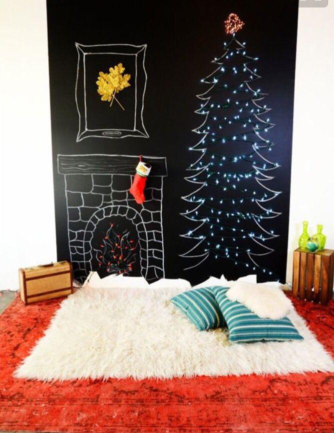 die besten 25 tafel selber machen ideen auf pinterest. Black Bedroom Furniture Sets. Home Design Ideas