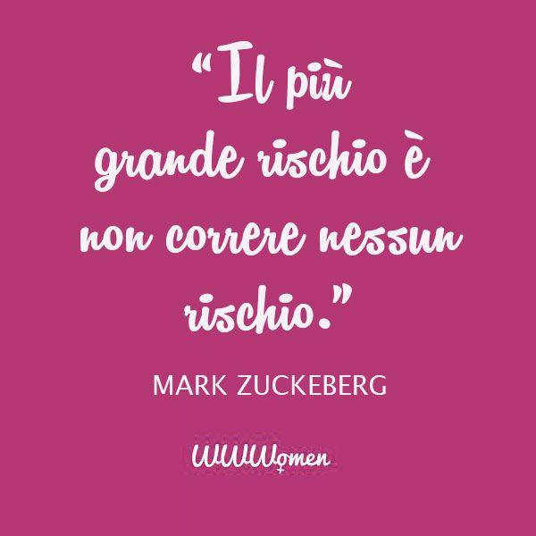 Mark Zuckeberg #quote