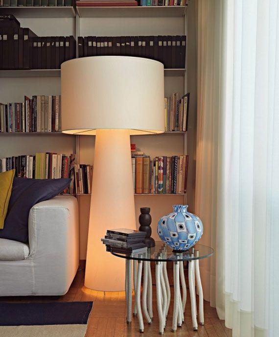 47 Gorgeous Floor Lamp Living Room Design Ideas Floor Lamps Living Room Lamps Living Room Floor Lamp Table