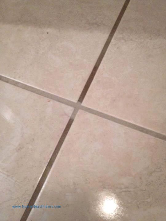 30 luxury best cleaner for ceramic tile and grout ceramic floor rh pinterest com