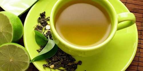 Cronaca: Una #tazza di #tè al giorno dimezza i rischi di demenza senile (link: http://ift.tt/2nrgo0a )