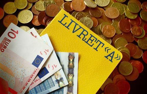 Avec un taux maintenu à 0,75% et une inflation annuelle prévue à 0,8%, le Livret ne protègera pas les épargnants de l'érosion monétaire.
