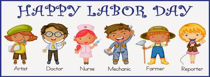 #happylaborday #laborday2015 Labor Day 2015 Images: If you people are looking for amazing collection of Labor Day 2015 Images then you're going to see an awesome and all the latest coll