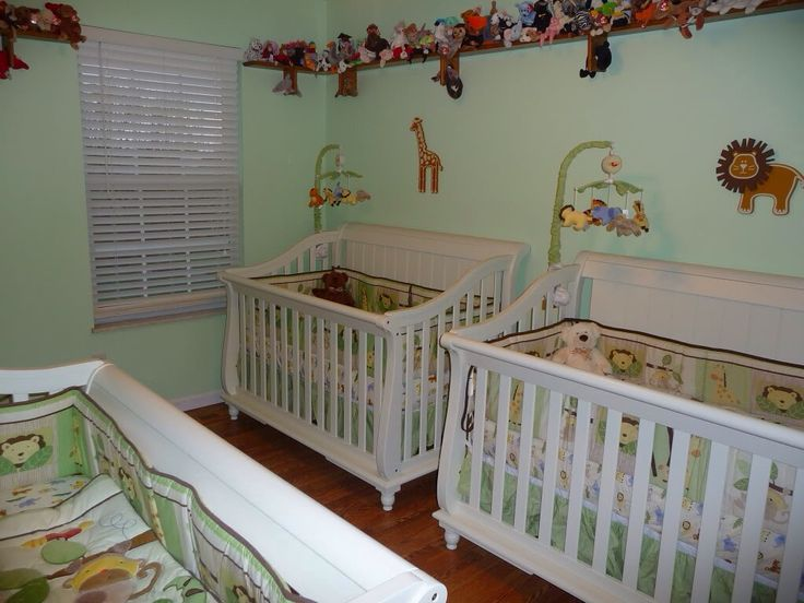 Best 25+ Triplets bedroom ideas on Pinterest | Kids canopy ...