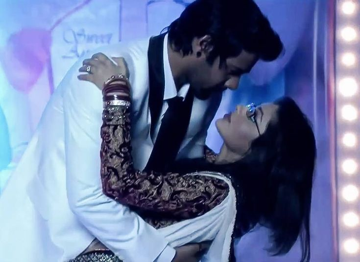 Kumkum Bhagya Picture Gallery Page 3 Pictures