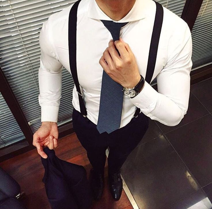 539 Best Cutaway Collars Images On Pinterest | Dress Shirt Menu0026#39;s Style And Cutaway
