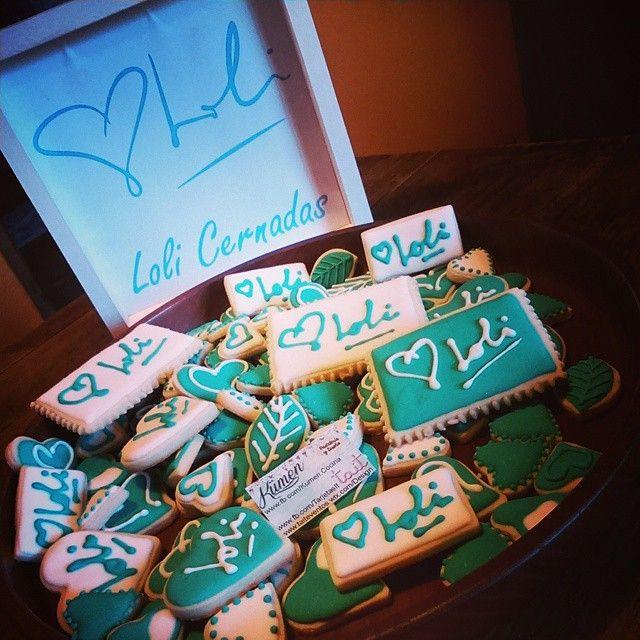 #Cookies #Tentación #riquísimas #SonLoMas #ManjaresPersonalizados
