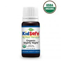 Check out the deal on Nighty Night Organic KidSafe Essential Oil at Essential Oils | Plant Therapy