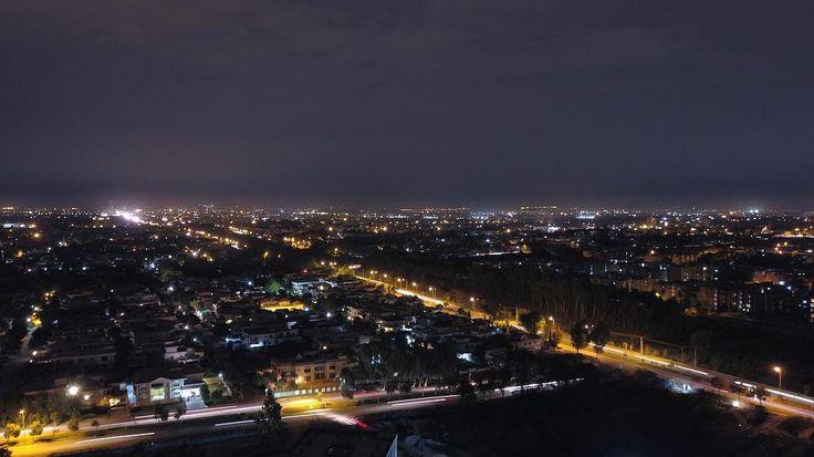 Tonight #Islamabad  #pakistan  #instapakistan  #picturepakistan  #pakistan  #pakistani  #travelbeautifulpakistan  #pakistanstreetstyle  #vscopakistan  #pakistanistyle  #igerspakistan  #beautifulpakistan  #madeinpakistan  @natgeo @djiglobal @dawn_images