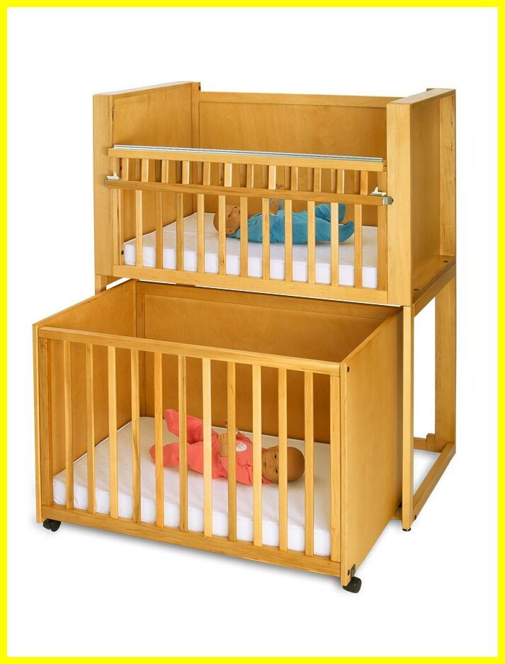 72 Reference Of Best Baby Crib Bed In 2020 Twin Cribs Baby