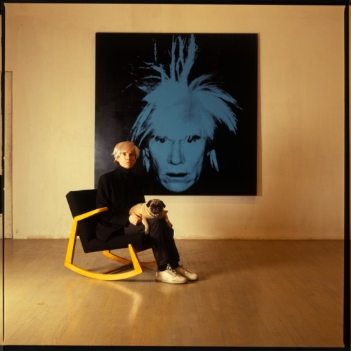 andy: Warhol Portraits, Picasso Andy Warhol T M, Finding Artworks, Media Artworks Specif, Galleries Globalfineart Fin, Williams Coupon, Color Photography, Specif Artworks Charles, Art Amazons Art