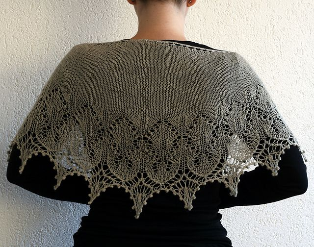 Ravelry: Sweet Dreams pattern by Boo Knits