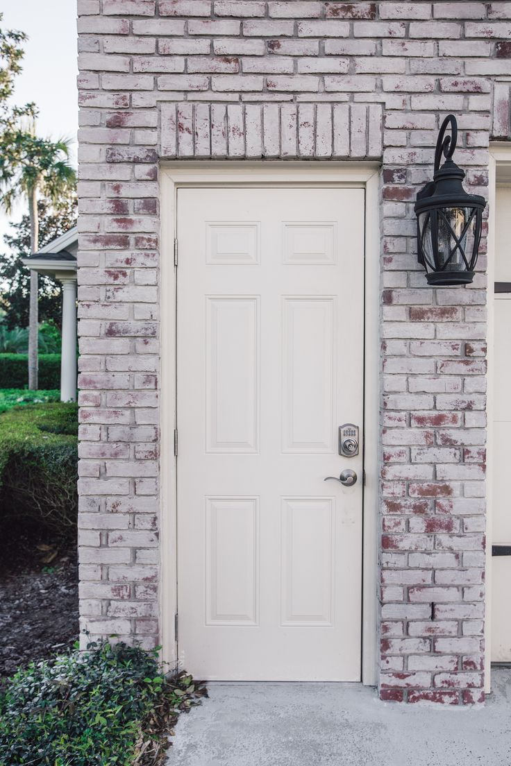 54 best Limewash on Brick by Artistic Finishes of North Florida ...