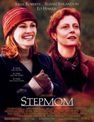 Read the Stepmom movie synopsis, view the movie trailer, get cast and crew information, see movie photos, and more on Movies.com.