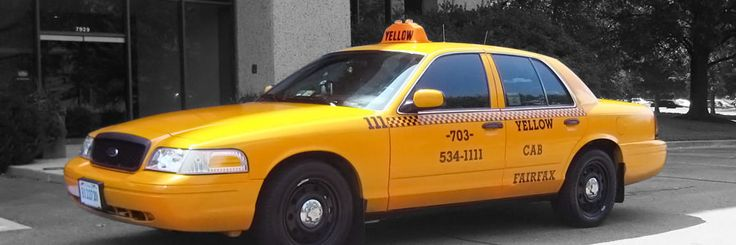 Berkeley taxi service have a fleet of taxis that help the