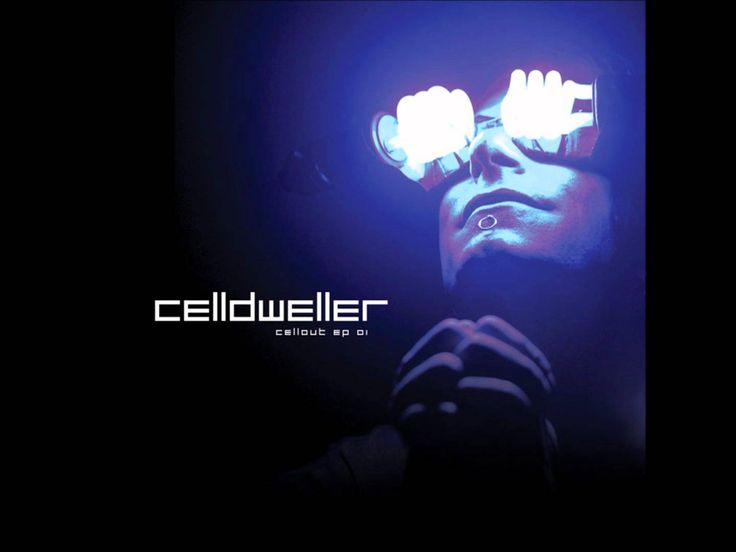 Celldweller - The Best It's Gonna Get vs. Tainted