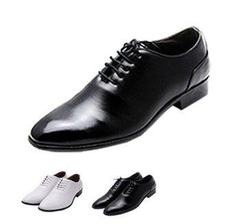 Мужская британский топ свободного покроя sapatos кожаные ботинки мужчины 2014 мода узелок марка квартиры оксфорд обувь размер 6 / 9 / 10 / CX156