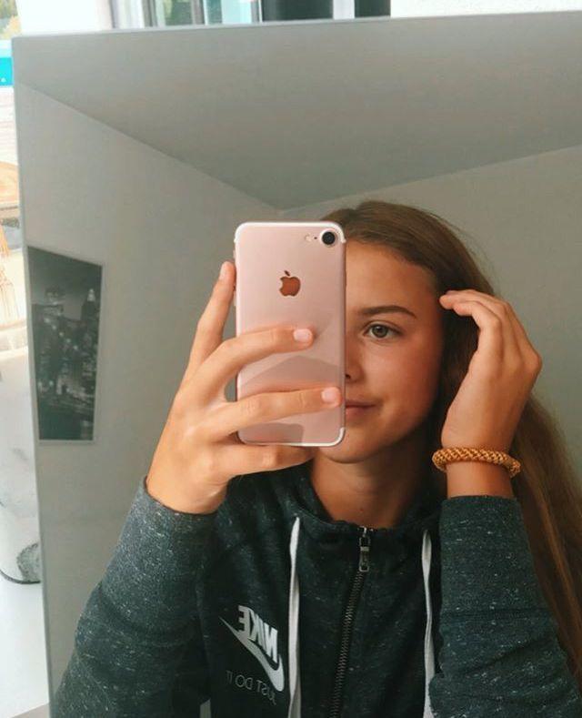@arantzatinoco🌞   Instagram inspiration, Snapchat selfies
