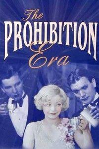Top 10 Moonshines of Prohibition: Turnip Still, Corn Liquor, Bathtub Gin, Pumpkin Wine, Yak-Yak Bourbon, Absinthe & Grappa
