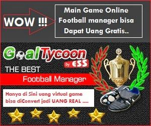 brand, ideas, story, style, my life: asyiknya gratis Main Game Online Football Manager ...