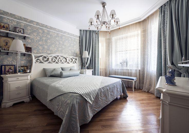 Дизайнерская квартира в самом сердце Питера  | Больше информации  https://vk.com/faqindecor?w=wall-69527163_6 #FAQinDecor #design #decor #architecture