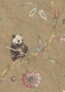 http://www.wallandimage.com/tapeten/produkte/detail/774/gold-tapeten/188/Panda col.10/index.html