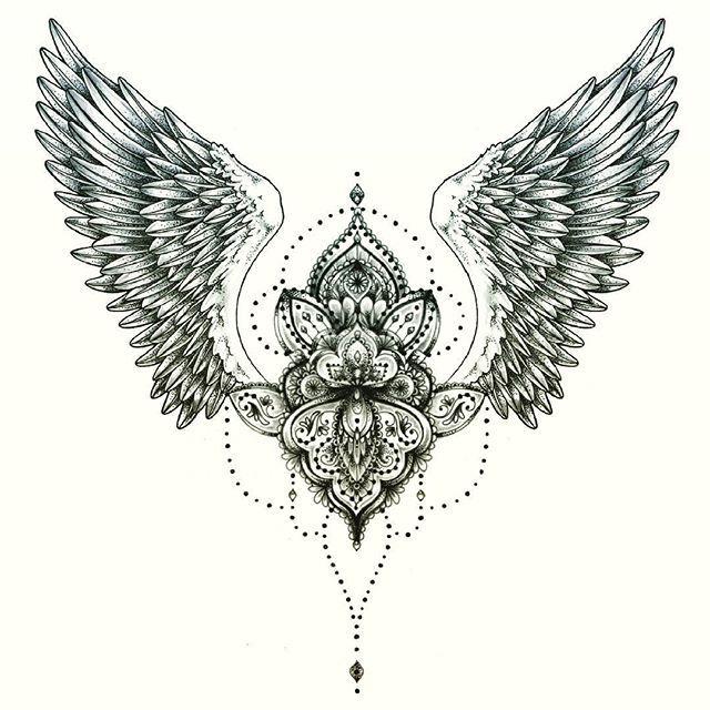 Can't wait for it ♡ #art #draw #drawing #tattooart #tattoo #tattoos #tattooed…