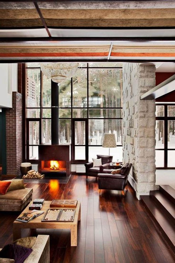 147 best fireplace design images on pinterest fireplace design