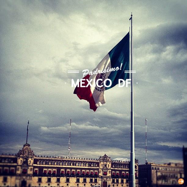 Viva #Mexico !!!!