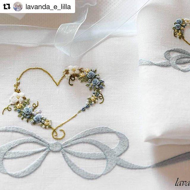 @lavanda_e_lilla #embroidery #broderie #bordado #ricamo #handembroidery #needlework