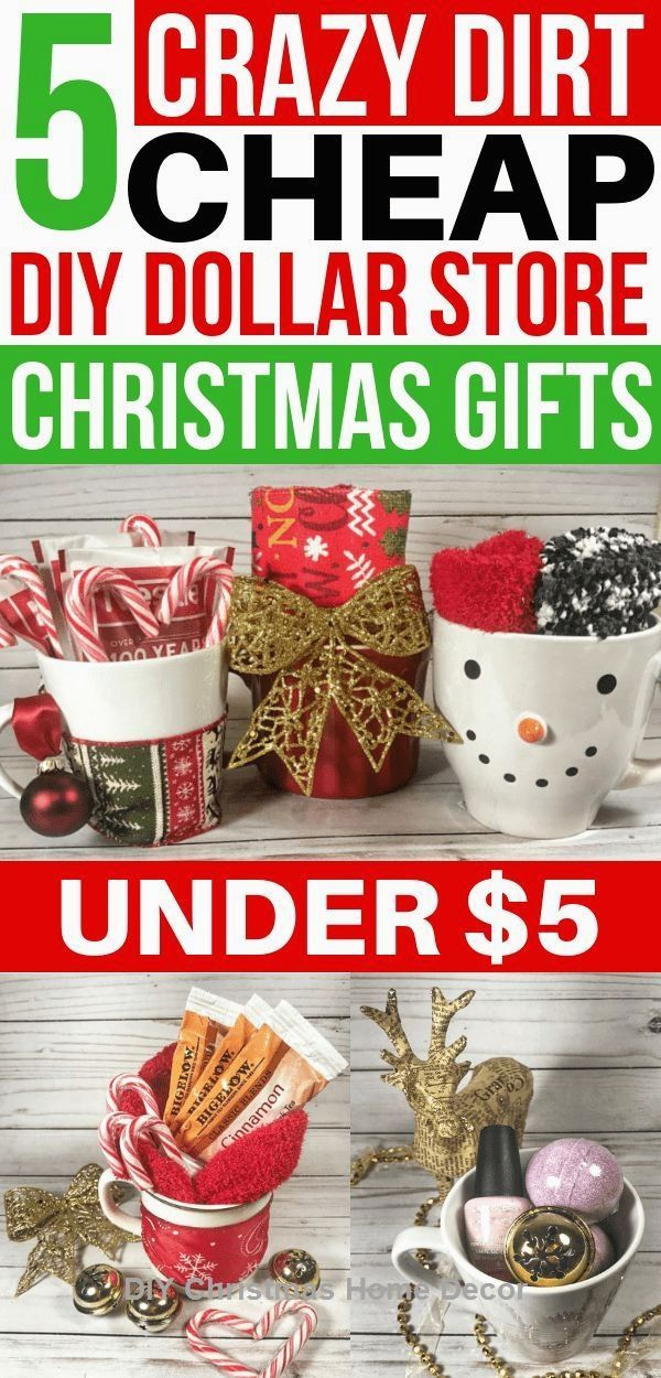 Holiday Gift Ideas Pinwire 15 Easiest Cheapest Christmas Decor Diy Diy Christmas Home Diy Christmas Gifts Cheap Christmas Cheap Cheap Christmas Gifts