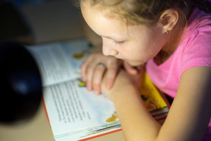 Des approches pour améliorer la fluidité en lecture - http://rire.ctreq.qc.ca/2016/10/fluidite-lecture/