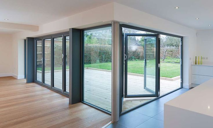 Design your home with the best #double #glazing inatallers.
