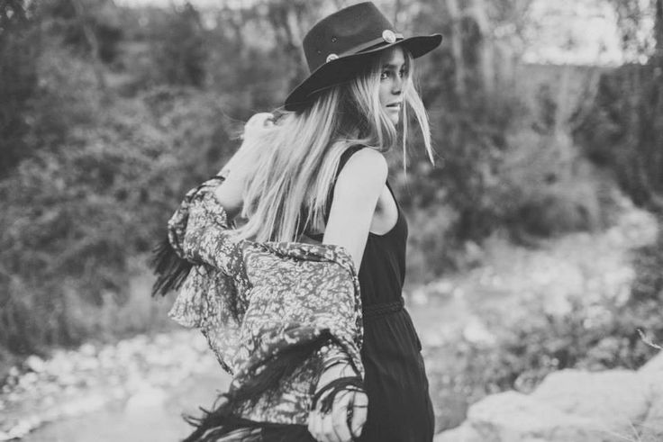 #campaign #locacharme #thewildside #bohostyle #fashion #design