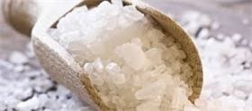 Sal de Mar Sin Refinar, 100% Pura. : Ser un poderoso elemento anti-estrés para…
