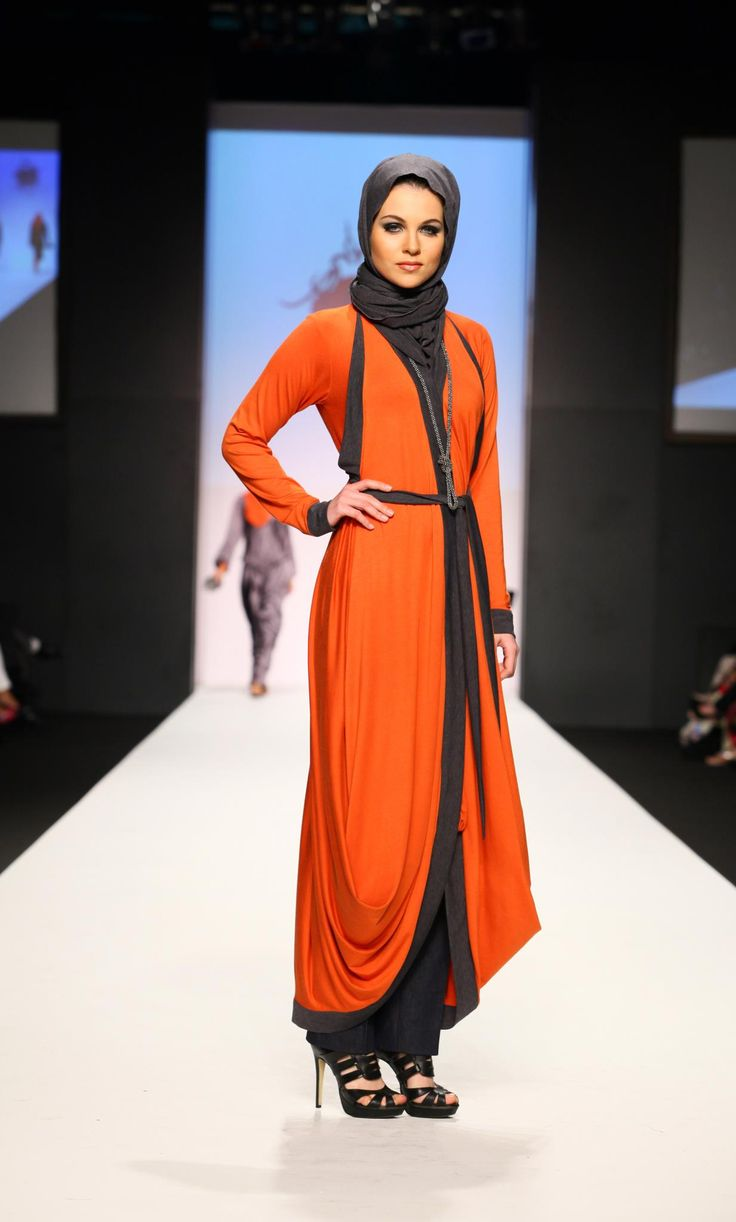 A big part of who I am is my Hijab (headscarf). In this post, I am referring to Hijab strictly in the physical sense - my headscarf and my goal to dress modestly. I often get asked by friends and c...