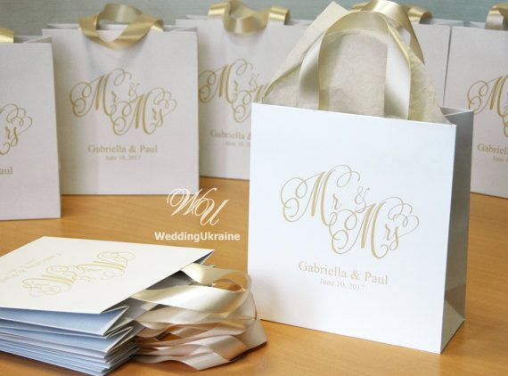 Gift For Guests At Wedding: Best 25+ Champagne Wedding Favors Ideas On Pinterest