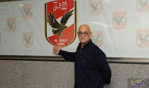 المدرب ناصر زهران يكشف عن بطولة الاسكواش الأفضل في مصر Egypt Today Art Lab Coat