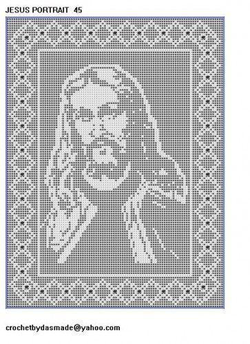11 Besten Kirchliche Bilder Auf Pinterest Kreuzstich