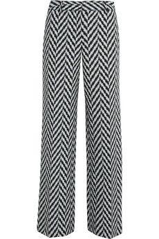 Hose aus polyester