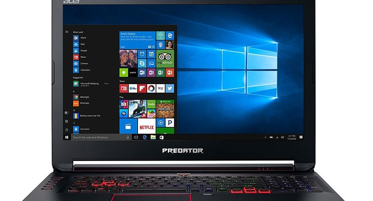 Best PC for gaming and HTPC use 2017: Pre-built and DIY options  https://www.htpcbeginner.com/best-pc-for-gaming-and-htpc-use-2017/  Gaming PCs are just high performance computers that are also suitable for everyday tasks, including home theater use. This article consists of the best gaming desktop, the best low-profile gaming PC, and the best gaming laptop with a DIY desktop option for those who love customizing their computers like us. Check out the best PC for gaming and HTPC use 2017…