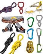 Salewa Shop - Kletterausrüstung günstig online kaufen