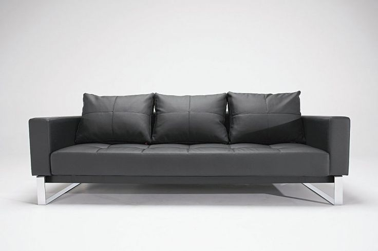 Bellini Leather Sofa Images Modern Alison All