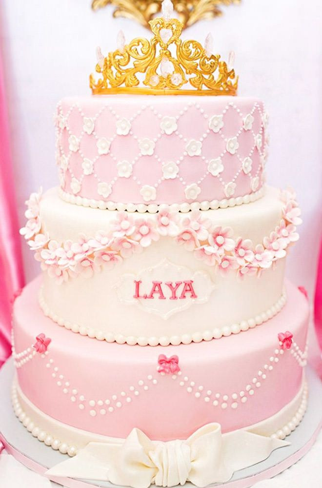 ... Cake Inspiration / Reference on Pinterest  Car cakes, Birthday cakes