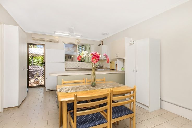1/121 Old McMillans Road, MILLNER, 810, Northern Territory
