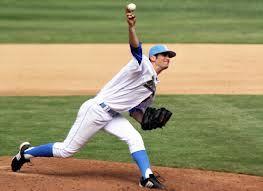 baseball - Google search
