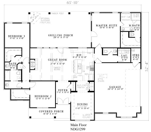 17 best images about floor plan ideas on pinterest house for 110 sq ft bedroom design