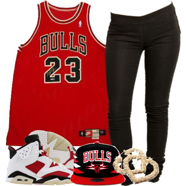 with a DROSE jersey, flats, and diamond earrings. yes.
